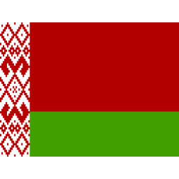 SciExperts Belarus