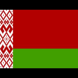 SciExperts Belarus