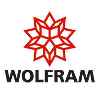 logo-wolfram